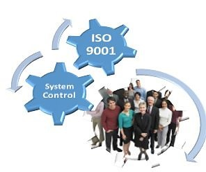 ISO9001 system compliance resized